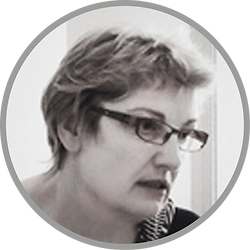 Susanne Hansen.png