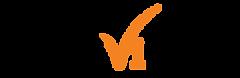 Revivision_logo_pos.png