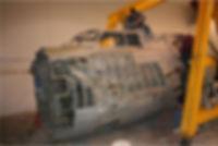 cockpit disassembly.jpg