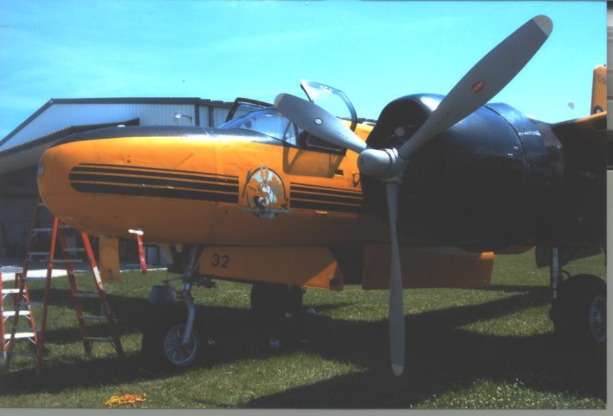 A-26 new_Jul_2008_17.jpg