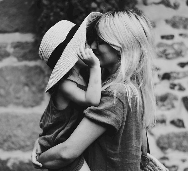 Mother-daughter-hug_edited.jpg