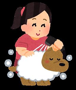 wash_pet_dog.png