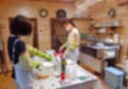 home_180211b_wix.jpg