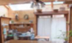 home_kanban190317a_wix.jpg