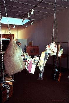Studio Artifacts