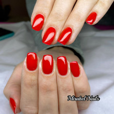 CLASSIC RED NAILS.jpg