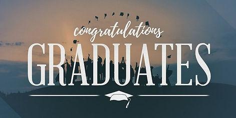 congratsgraduates.jpg