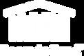 RTR Logo_white.png