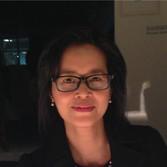 Doris Fong