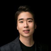 James Lim