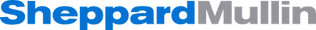 SheppardMullin_Logo_Large-removebg-preview_edited.png