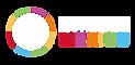 thumbnail_Bitcoin Mexico logo.png