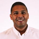 Samy Karim
