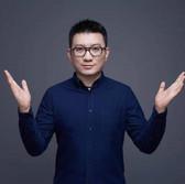 Li Rong Bin