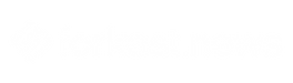 Forkast.News Horizontal Logo - White.png