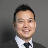 Hank Leung