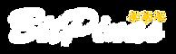 thumbnail_BitPinas-Site-Logo-Small-White (1).png