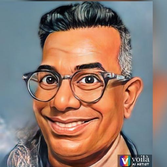 Prakash Somosundram