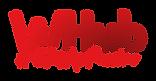WHub-logo-2019-color (2) (1).png