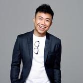 Hanjin Tan