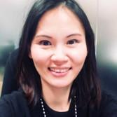 Allison Hui May Nam