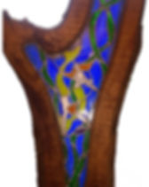 Wood and mermaids_edited_edited.jpg