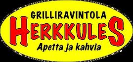 Herkkules Grilliravintola Porvoon Moottoritie
