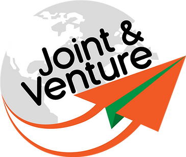Joint&Venture2.png
