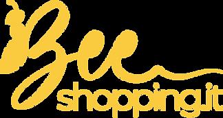 Bee Shopping, vendita di prodotti online Milano