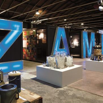 Museo Zambon