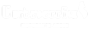 Logo design Cortevecchia