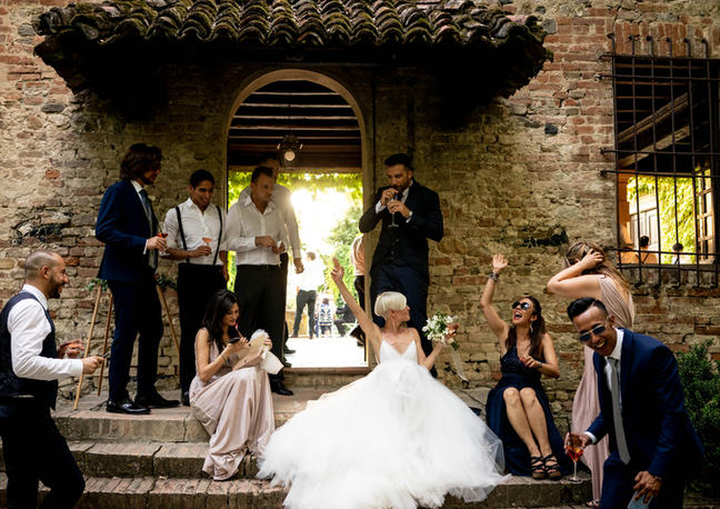 yourwelcome-sara-colombi-wedding-planner