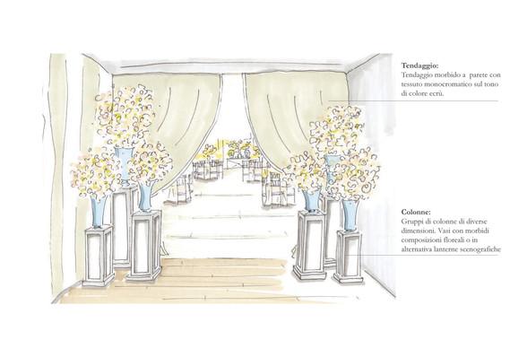 yourwelcome-restyling-interni