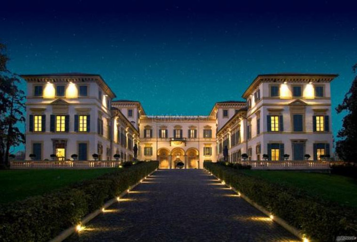 villa borromeo 4 (2).jpg