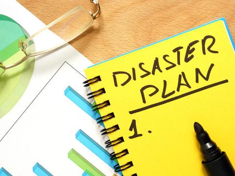 Le sfide aperte e le lezioni imparate nella gestione delle emergenze