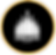agenzia di comunicazione milano, immagine coordinata