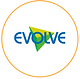 realizzazione siti web ecommerce