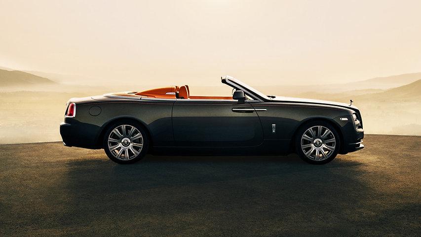 geneva-rolls-royce-dawn cabrio.jpg