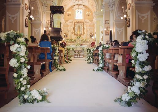yourwelcome-wedding-sara-colombi