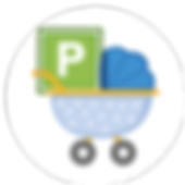 babyparking-04_modificato.png
