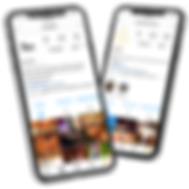 digital-marketing-instagram-clienti.png