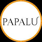 papalu.png