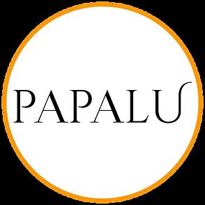 Logo Design Papalu