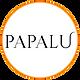 papalu parruchiere milano, agenzia di comuncazione, immagine coordinata milano