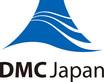 DMCJapanBasicLogo.jpg