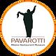 Pavarotti Restaurant Museum - ufficio stampa milano
