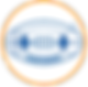 creazione siti internet ecommerce a milano