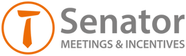 obal - senator-logo.png