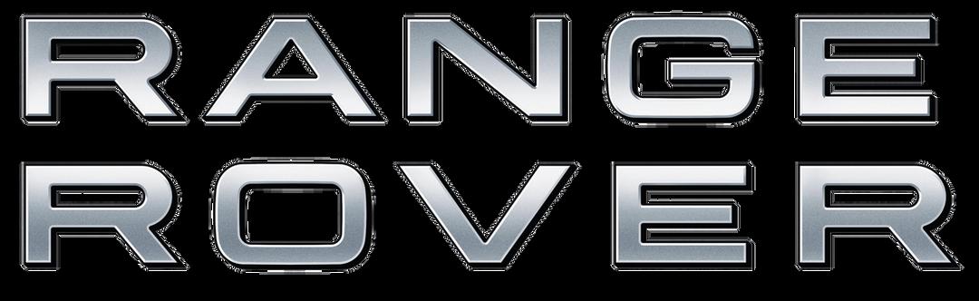 range-rover-logo.png
