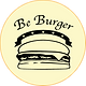 be-burger.png